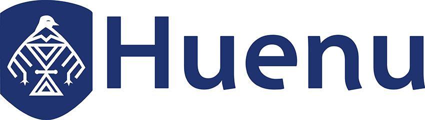 Huenu Logo